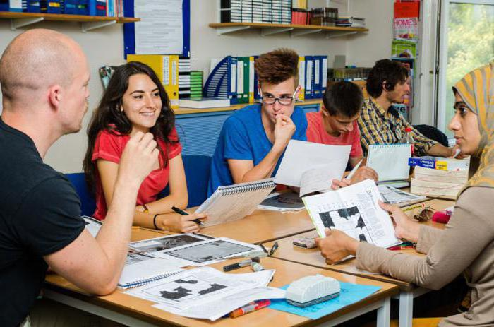reasons behind unruly elt classrooms in argentina Etl listed mark - frequently asked questions learn about the fastest growing safety certification mark in north america what is the difference between the etl listed mark and those issued by our competitors.
